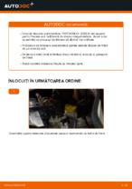 Manualul proprietarului FIAT pdf