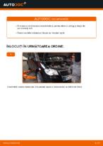 Manuale VW JETTA