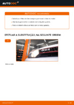 Manual do proprietário VW pdf
