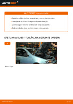 Manual do proprietário FIAT pdf
