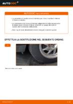Libretto uso e manutenzione FORD pdf