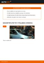 FIAT instruktionsbok online