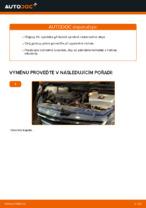 Naučte se jak opravit problémy s Olejovy filtr TOYOTA