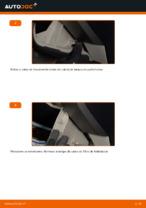 Descubra nosso tutorial informativo sobre como solucionar problemas de automóveis