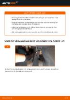Instructieboekje VOLVO online