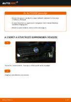FIAT használati útmutató online