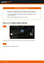 Manuale FIAT gratuit