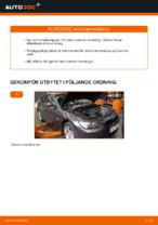 Rep-handbok BMW pdf