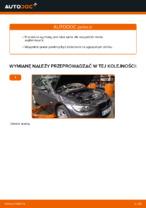 W jaki sposób wymienić świece zapłonowe w BMW E92