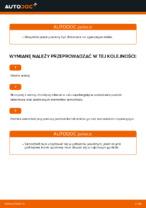 Oleje I Płyny instrukcja warsztatu online
