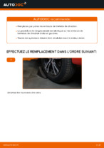 PDF manuel sur la maintenance de 107