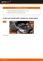 Kuidas asendada BMW E92 süüteküünlaid