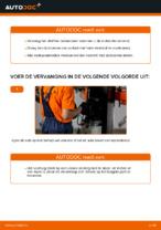 TOYOTA handleiding pdf