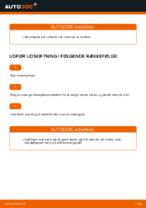 Oplev vores informative tutorial om, hvordan du løser Olier og Væsker problemer