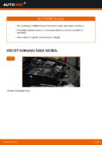 Uzziniet kā novērst automašīnas problēmas