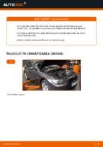 Aflați cum să remediați problemele Placute Frana față si spate BMW