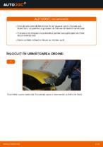 Aflați cum să remediați problemele Placute Frana față si spate TOYOTA
