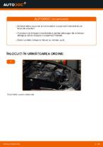 Manual de intretinere si reparatii HONDA descarcă