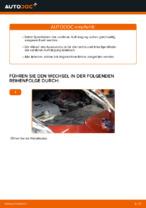 NISSAN Benutzerhandbuch pdf