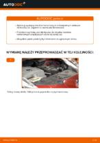 Instrukcja obsługi samochodu NISSAN pdf