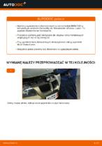 DELPHI BG9129C dla BMW | PDF przewodnik wymiany