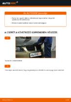 BMW használati útmutató online
