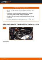Manuel d'utilisation FIAT BRAVA