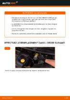 Remplacement Disque FIAT BRAVA : pdf gratuit