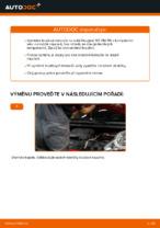Manuální PDF pro údržbu 107