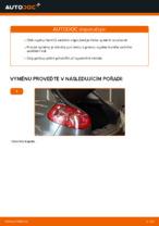 Naučte se jak opravit problémy s autem
