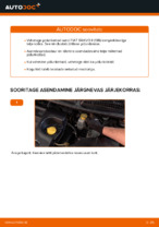 FIAT omaniku käsiraamat pdf