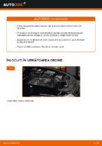 Manual de utilizare HONDA online