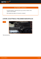 Oplev vores detaljerede tutorial om, hvordan du fejlfinder bil problemet