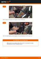 ALFA ROMEO owners manual pdf
