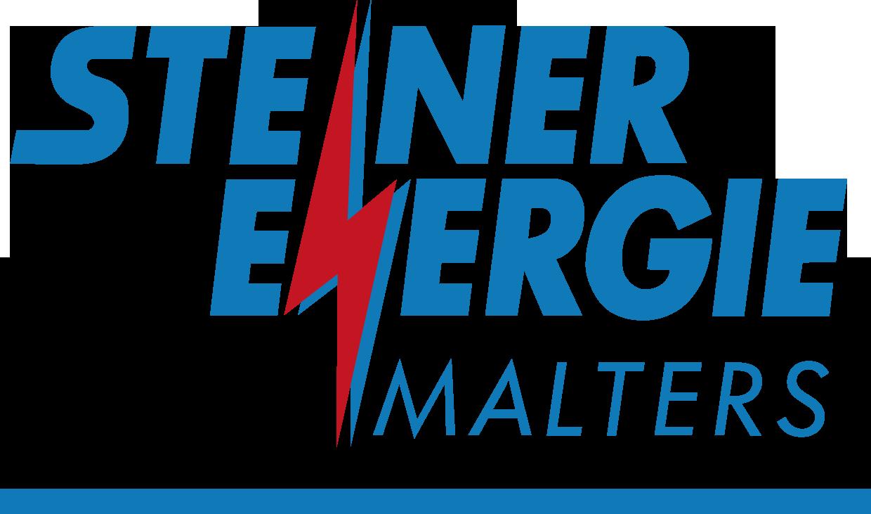 Steiner Energie AG