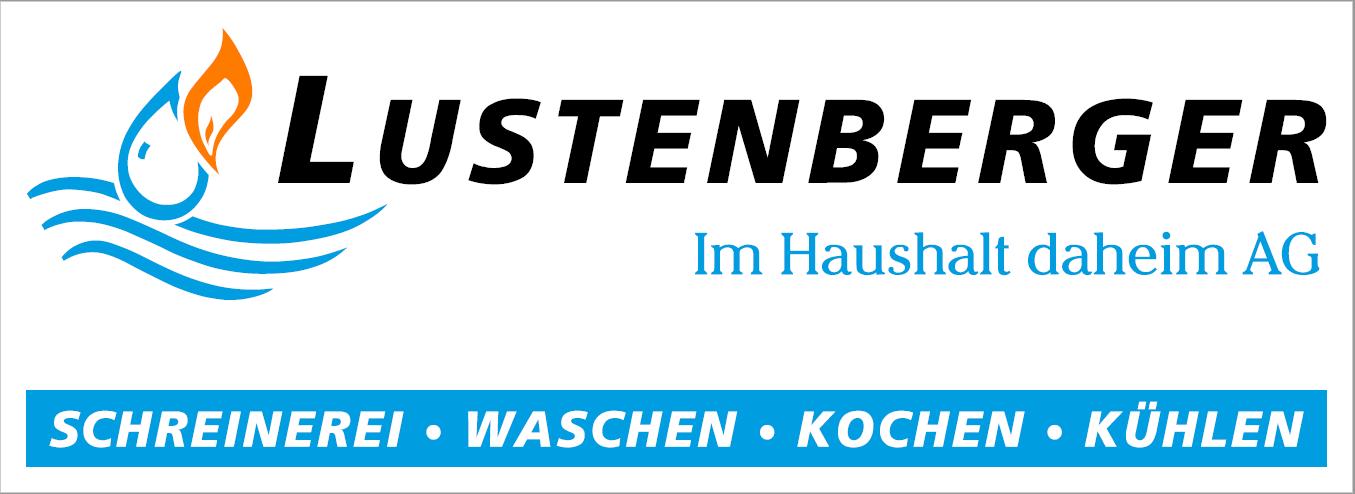 Lustenberger AG