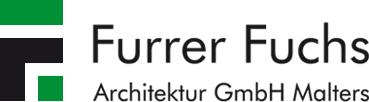 Furrer Fuchs Architektur GmbH