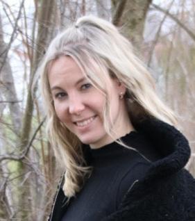 Livia Suter
