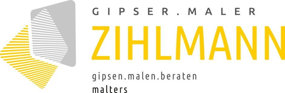 Gipser Maler Zihlmann GmbH