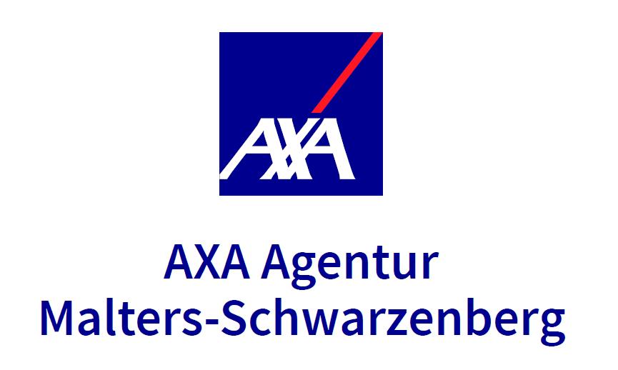 AXA Versicherungen AG