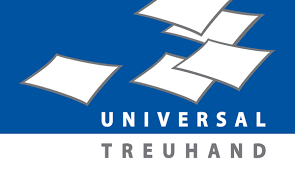 Universal Treuhand