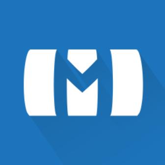 Mobiscroll - Desarrollando Aplicaciones Híbridas