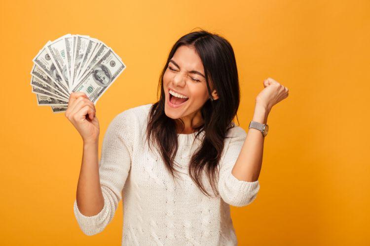 ¿Cómo ganar dinero extra?