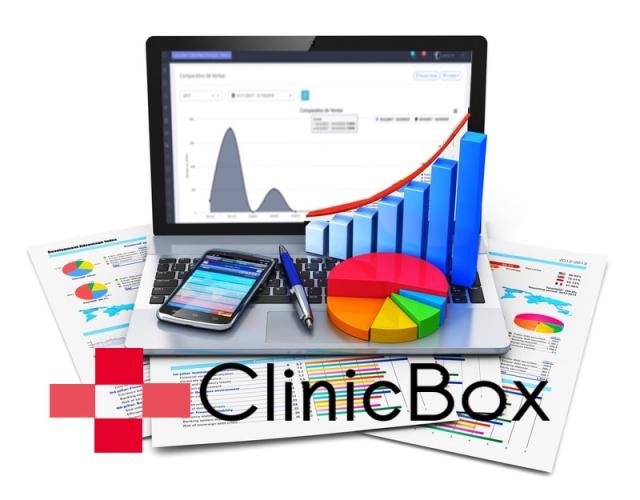 ¿Por qué debo tener un software para gestionar mi clínica?