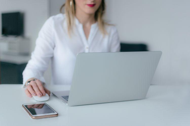 Toma en cuenta estos tips para ser más productivo