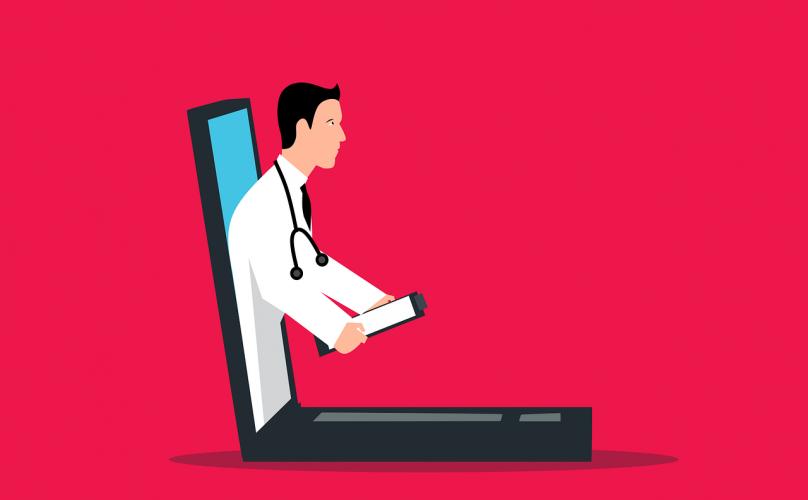 Conoce el software que hará que tu clínica tenga el impulso que buscas