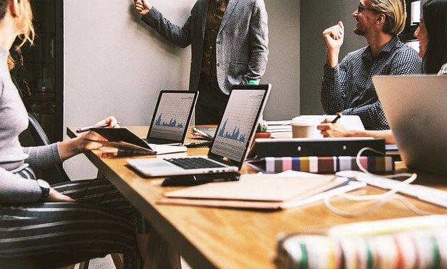 Conoce qué es la productividad empresarial y como mejorarla