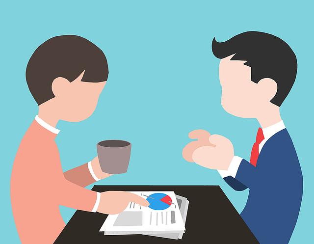 Te explicamos qué son las ventas multinivel y cómo impulsarlas con un CRM
