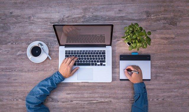 ¿Qué es un CRM y cómo ayudará a mi empresa?