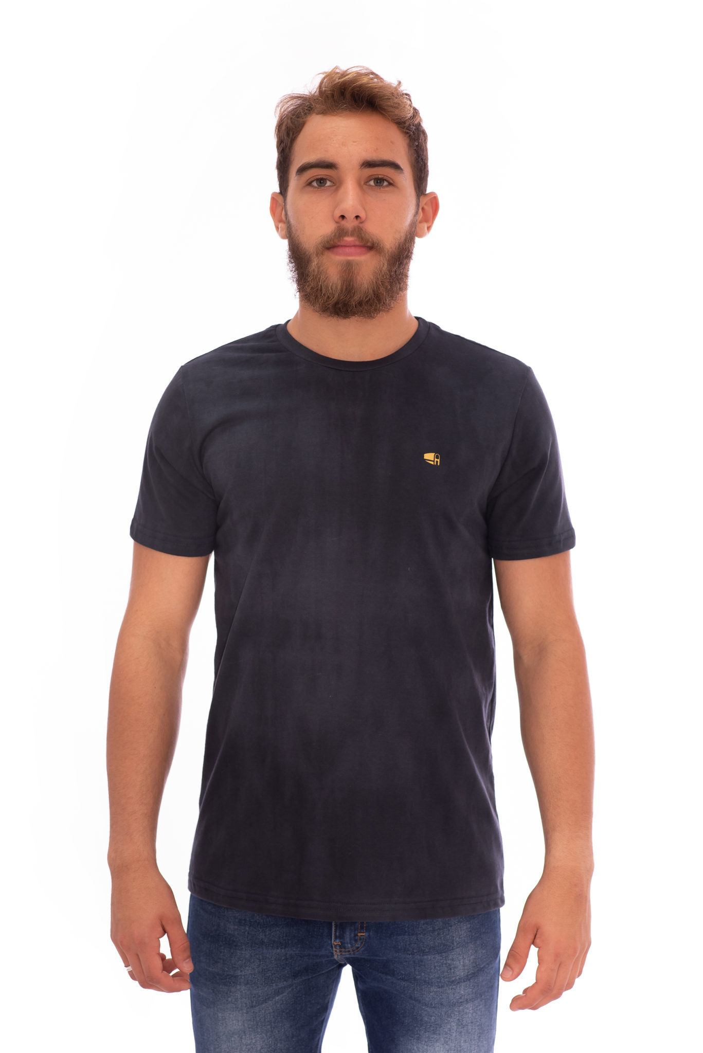 CAMISETA MASCULINA AEE SURF SLIM NEW SPLASH SMOKING REF. 1307
